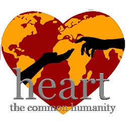 startattheheart.org